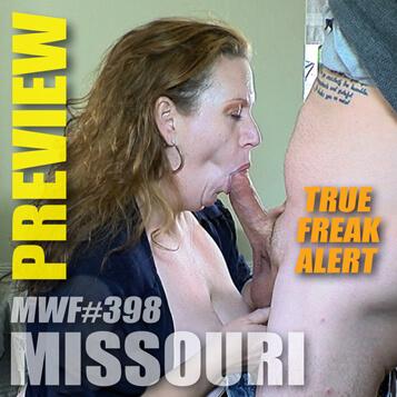 Lesbian, Sex scene from Des Moines, Iowa